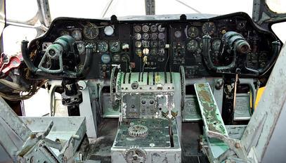 L4-6/07 - Thailand - Air Force Fairchild C-123 Provider (all models)