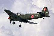 Museum of Polish Aviation SP-YYY image