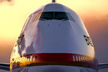 #6 Japan - Air Self Defence Force Boeing 747-400 20-1101 taken by Hisashi  Nakamura