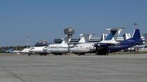 EW-275TI - Ruby Star Air Enterprise Antonov An-12 (all models) aircraft