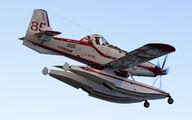 C-FFQR - Conair Air Tractor AT-802 aircraft