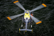 ZT-RMP - Aerios Global Aviation Airbus Helicopters H135 aircraft