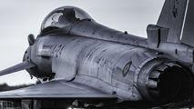 C.16-66 - Spain - Air Force Eurofighter Typhoon aircraft