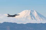 168389 - USA - Navy Boeing EA-18G Growler aircraft