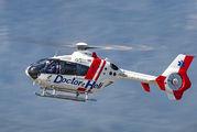 JA120D - Nakanihon Air Service Eurocopter EC135 (all models) aircraft