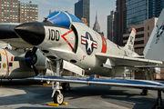 146739 - USA - Navy McDonnell F- 3 Demon aircraft