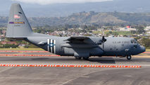 92-3284 - USA - Air Force Lockheed C-130H Hercules aircraft