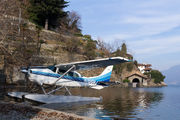 N206BJ - Private Cessna 206 Stationair (all models) aircraft