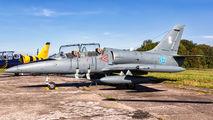 16 - Lithuania - Air Force Aero L-39ZA Albatros aircraft
