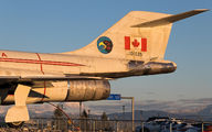 101035 - Canada - Air Force McDonnell CF-101 Voodoo (all models) aircraft