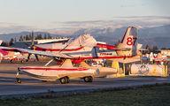 C-GXNY - Conair Air Tractor AT-802 aircraft