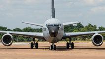 Turkey - Air Force 58-0110 image