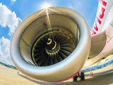N747AV - Avianca Airbus A321 aircraft