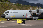 16806 - Portugal - Air Force Lockheed C-130H Hercules aircraft