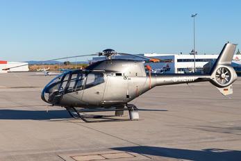 D-HEHH - Euroheli Helicopterdienste Eurocopter EC120B Colibri