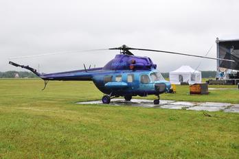 RF-00501 - Private Mil Mi-2