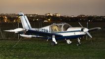 SP-FRA - Private Socata Rallye 150 aircraft