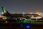 Alitalia EI-EIC image