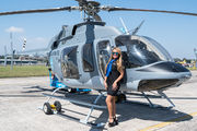 - - Aviation Glamour - Aviation Glamour - Model aircraft