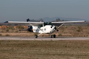 EC-GLF - Private Cessna 172 Skyhawk (all models except RG)