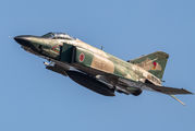 57-6907 - Japan - Air Self Defence Force Mitsubishi RF-4E Kai aircraft