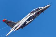 06-5630 - Japan - Air Self Defence Force Kawasaki T-4 aircraft