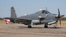 F-AZYI - France - Navy Breguet 1050 Alizé aircraft