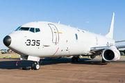 USA - Navy 169335 image