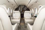 N920CL - Cessna Aircraft Company Cessna 680A Latitude aircraft