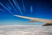 PR-GON - GOL Transportes Aéreos  Boeing 737-700 aircraft