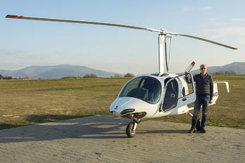 Aeroklub Bielsko Biała Aleksandrowice