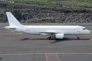 LY-VEB - Avion Express Airbus A320 aircraft