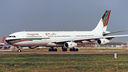 Gulf Air - Airbus A340-300 A40-LB