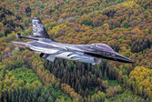 #3 Belgium - Air Force General Dynamics F-16AM Fighting Falcon FA-101 taken by R.Kellenaers-Photography