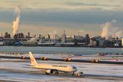 JA657J - JAL - Japan Airlines Boeing 767-300ER aircraft