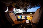- - Swiss AviationTraining Simulator (all models) aircraft