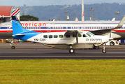 YN-CHV - La Costeña Cessna 208 Caravan aircraft