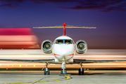 N925JS - Private Gulfstream Aerospace G-IV,  G-IV-SP, G-IV-X, G300, G350, G400, G450 aircraft