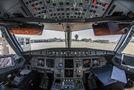 easyJet Airbus A320 G-EZUI at Geneva Intl airport