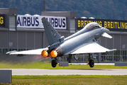 30+63 - Germany - Air Force Eurofighter Typhoon S aircraft
