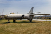47 - Poland - Air Force Ilyushin Il-28 aircraft