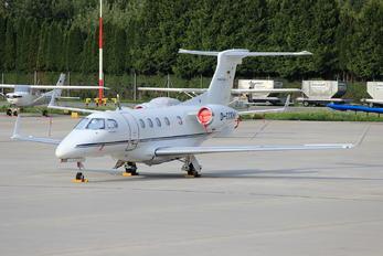 CS-PHA - Starwings Embraer EMB-505 Phenom 300