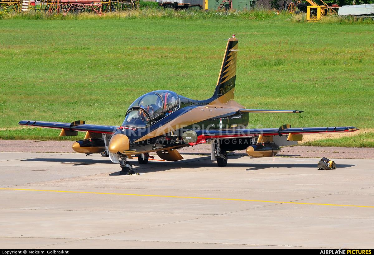 "United Arab Emirates - Air Force ""Al Fursan"" 431 aircraft at"