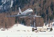 PH-VBG - JetNetherlands Dassault Falcon 2000 DX, EX aircraft