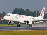 Air Europa EC-LKX image