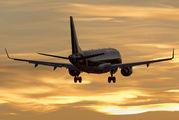 EI-RDD - Alitalia Embraer ERJ-175 (170-200) aircraft