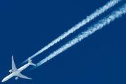 VT-JES - Jet Airways Boeing 777-300ER aircraft