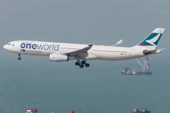at_330_aviation
