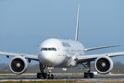 F-GSQH - Air France Boeing 777-300ER aircraft