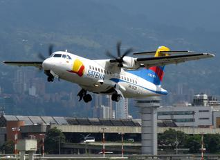 HK-5130 - Satena ATR 42 (all models)